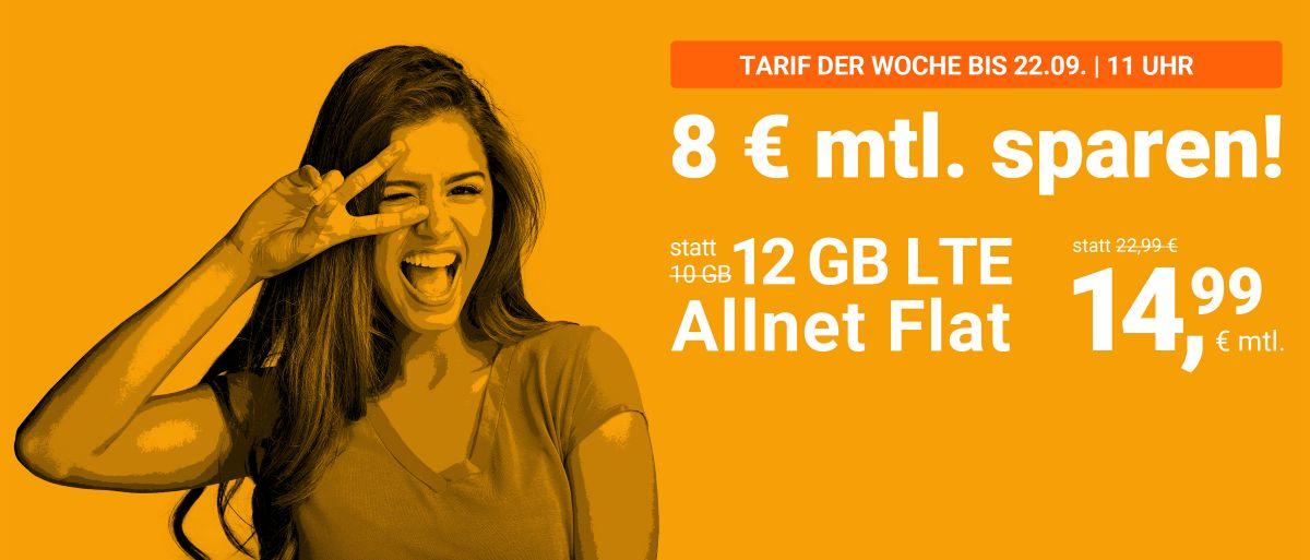 8€ mtl. sparen
