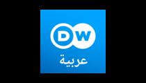 Deutsche Welle Arabic
