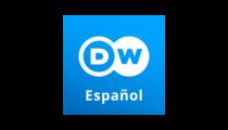 Deutsche Welle Spanish