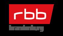 rbb Brandenburg